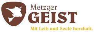 Logo_Geist.jpg