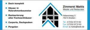Logo_Mattis.jpg