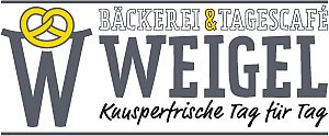 Logo_Weigel.jpg