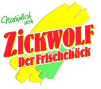 Logo_Zickwolf.jpg