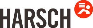 Logo_Harsch.jpg