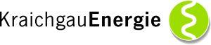 Logo_Kraichgau_Energie.jpg