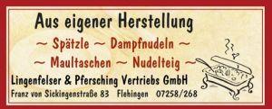 Logo_Lingenfelser.jpg