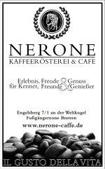 Logo_Nerone.jpg