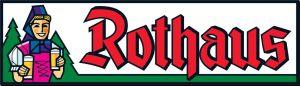 Logo_Rothaus.jpg