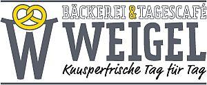 Logo_Weigel.jpg
