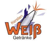 Logo_Weiss.jpg